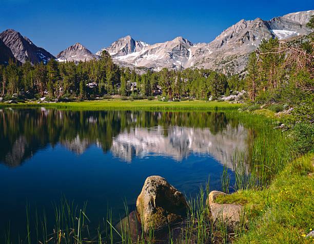 California Sierra Nevada Range:スマホ壁紙(壁紙.com)