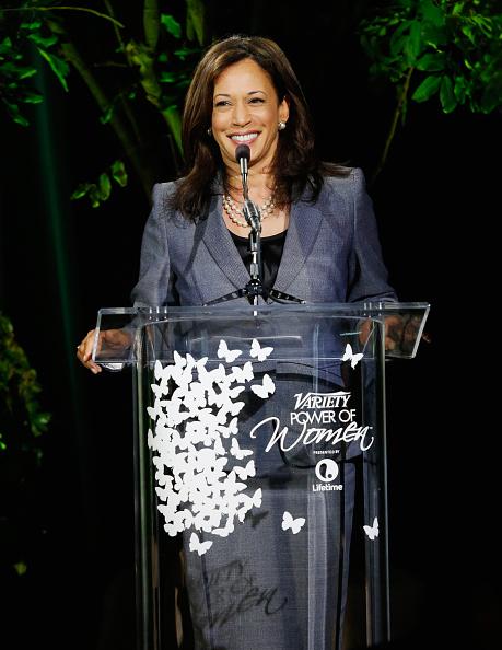 Joe Scarnici「2014 Variety Power Of Women Presented By Lifetime - Show」:写真・画像(6)[壁紙.com]