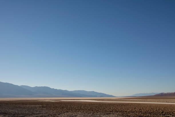USA, California, Death Valley, Badwater Basin:スマホ壁紙(壁紙.com)