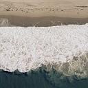 Zuma Beach壁紙の画像(壁紙.com)