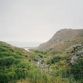 コットンウッドビーチ壁紙の画像(壁紙.com)