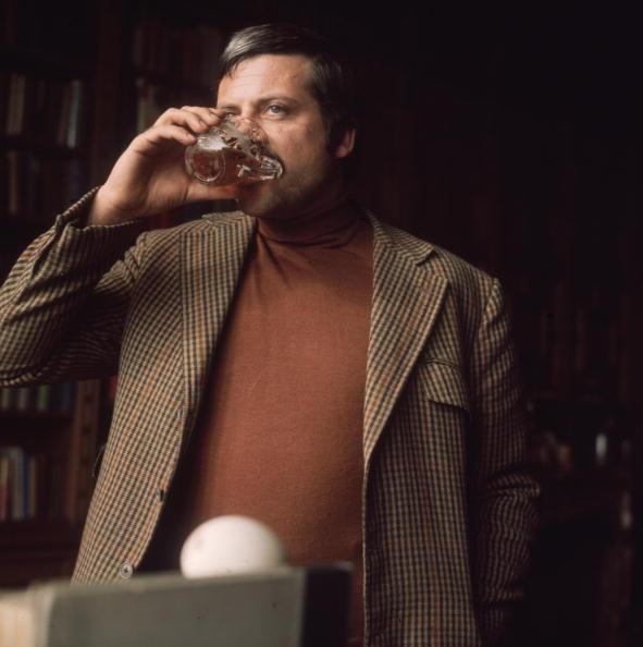 Glass - Material「Oliver Reed」:写真・画像(17)[壁紙.com]