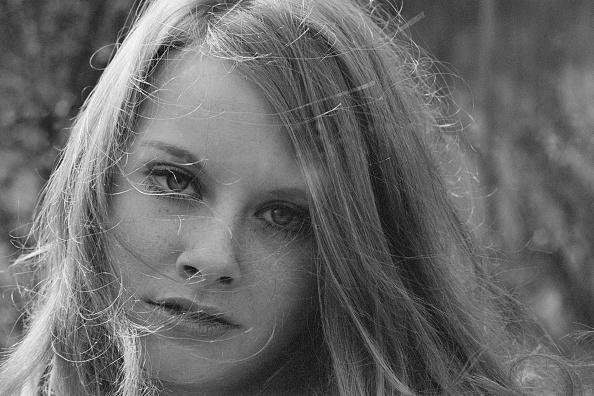 大人のみ「Linda Hayden」:写真・画像(19)[壁紙.com]