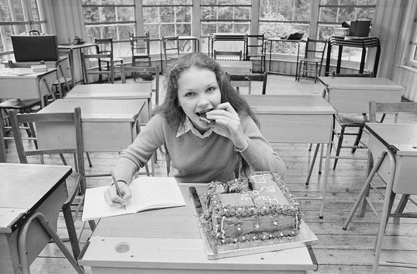 Children Only「Fiona Fullerton」:写真・画像(11)[壁紙.com]
