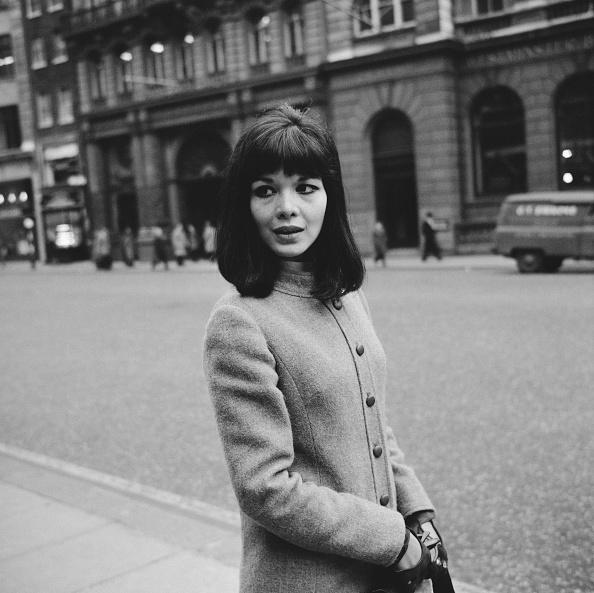 Harold Clements「Jeanne Roland」:写真・画像(19)[壁紙.com]