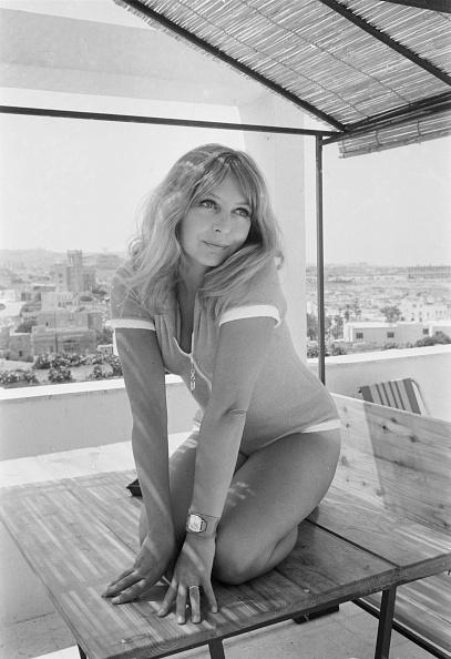 Actress「Judy Cornwell」:写真・画像(16)[壁紙.com]