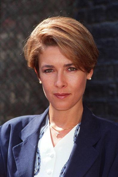 Photoshot「Deborah Moore」:写真・画像(3)[壁紙.com]