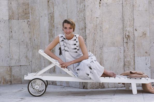 Emma Thompson「BBC Film The New Drama Series Fortunes Of War」:写真・画像(17)[壁紙.com]