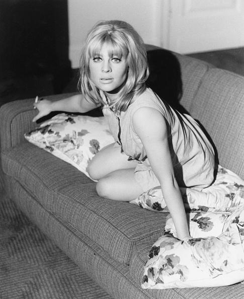 Home Decor「Julie Christie」:写真・画像(12)[壁紙.com]