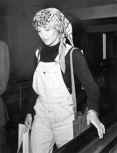 Scarf「Julie Christie」:写真・画像(6)[壁紙.com]
