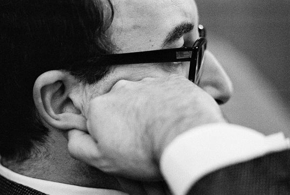 Peter Sellers - Actor「Peter Sellers」:写真・画像(17)[壁紙.com]