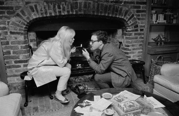 Fireplace「Peter And Britt」:写真・画像(19)[壁紙.com]