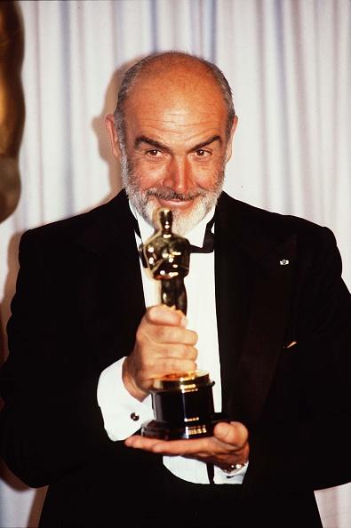 Photoshot「Sean Connery」:写真・画像(12)[壁紙.com]
