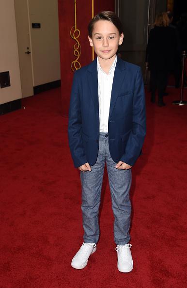 "El Capitan Theatre「Premiere Of Disney's ""Dumbo"" - Red Carpet」:写真・画像(4)[壁紙.com]"