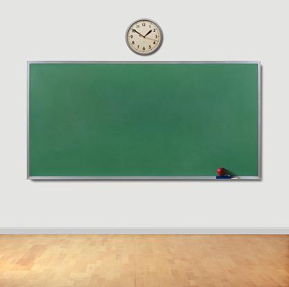 Classroom「Classroom」:スマホ壁紙(5)