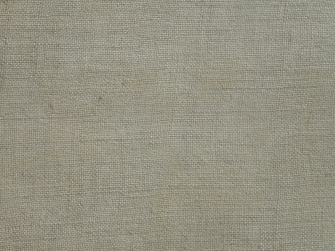 Canvas Fabric「Old Linen」:スマホ壁紙(9)