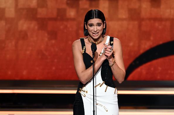 61st Grammy Awards「61st Annual GRAMMY Awards - Inside」:写真・画像(15)[壁紙.com]