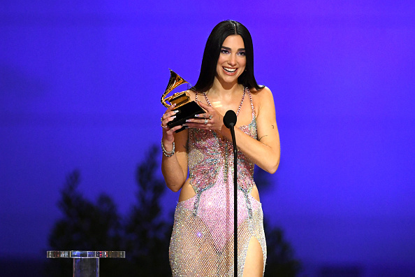 Grammy Award「63rd Annual GRAMMY Awards – Telecast」:写真・画像(16)[壁紙.com]