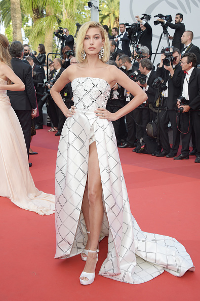 Film Industry「'The Beguiled' Red Carpet Arrivals - The 70th Annual Cannes Film Festival」:写真・画像(10)[壁紙.com]