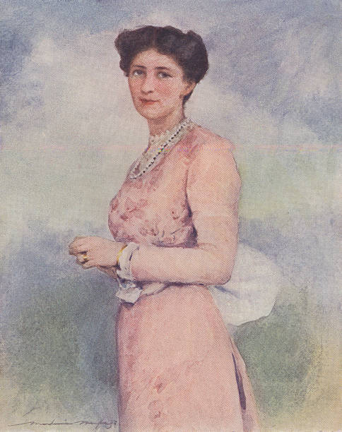 Mary Curzon Baroness of Kedleston:ニュース(壁紙.com)