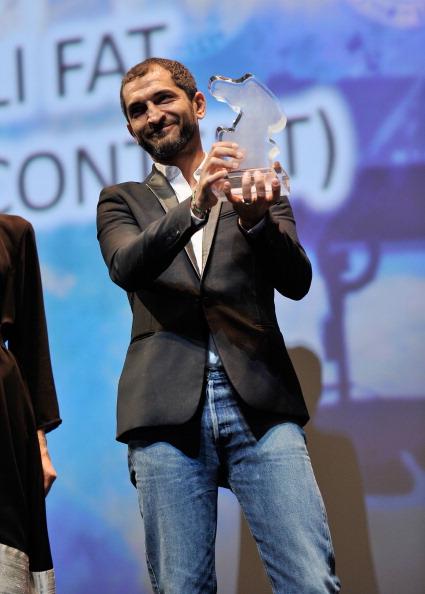 Gareth Cattermole「2012 Dubai International Film Festival - Day 8」:写真・画像(15)[壁紙.com]
