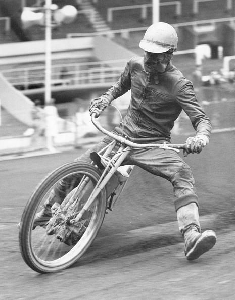 Swedish Culture「Speedway Star」:写真・画像(12)[壁紙.com]