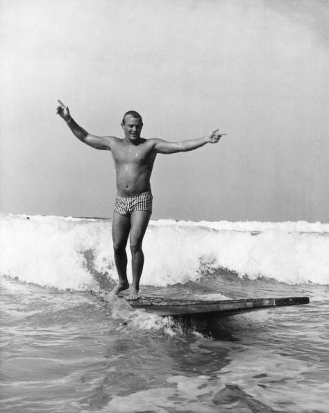 サーフィン「Jersey Surfer」:写真・画像(7)[壁紙.com]