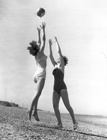 Sports Activity「Beach Holiday」:写真・画像(7)[壁紙.com]