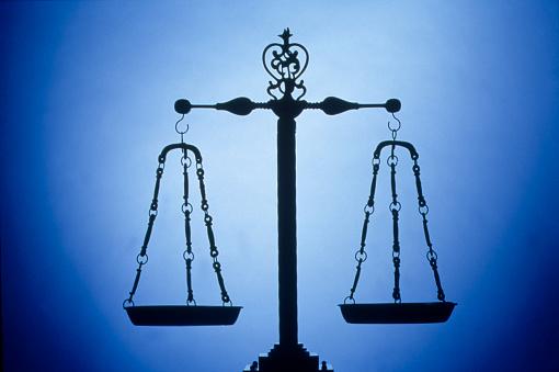 Conformity「Scales of Justice Balancing」:スマホ壁紙(3)