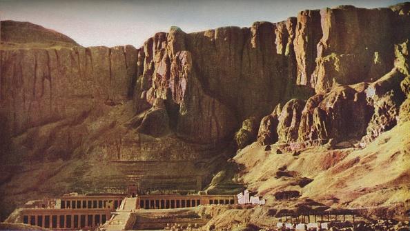 West Bank「Egypt」:写真・画像(7)[壁紙.com]
