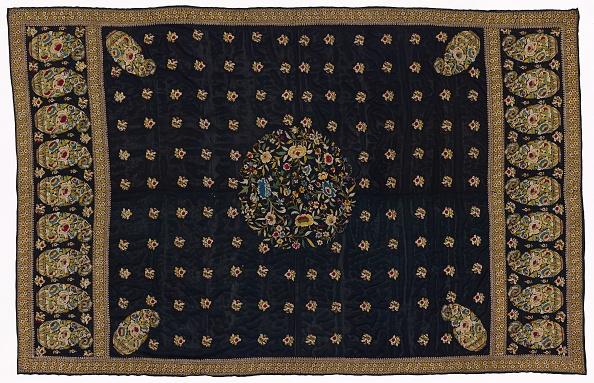 Silk「Shawl」:写真・画像(11)[壁紙.com]