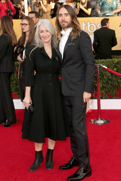 Award「20th Annual Screen Actors Guild Awards - Arrivals」:写真・画像(9)[壁紙.com]