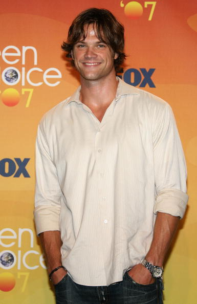 2007「2007 Teen Choice Awards - Press Room」:写真・画像(15)[壁紙.com]