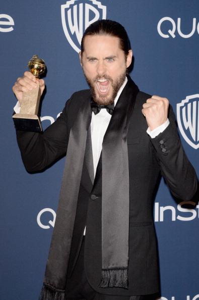 Jason Merritt「2014 InStyle And Warner Bros. 71st Annual Golden Globe Awards Post-Party - Arrivals」:写真・画像(6)[壁紙.com]