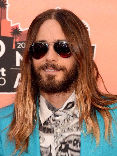 One Man Only「2014 iHeartRadio Music Awards - Arrivals」:写真・画像(4)[壁紙.com]