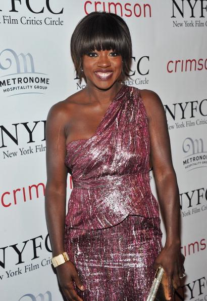 Stephen Lovekin「2011 New York Film Critics Circle Awards」:写真・画像(5)[壁紙.com]