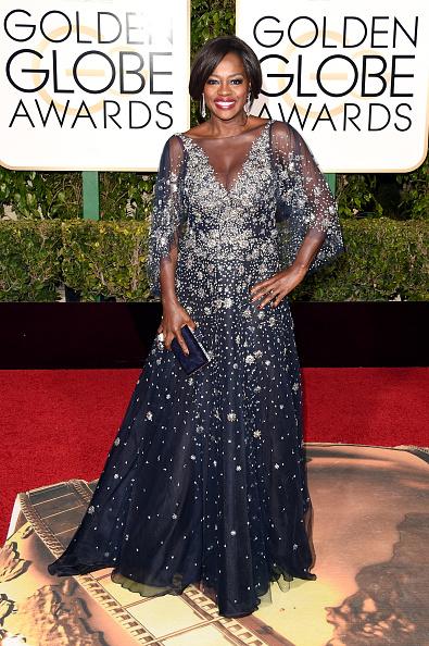 ゴールデングローブ賞「73rd Annual Golden Globe Awards - Arrivals」:写真・画像(8)[壁紙.com]