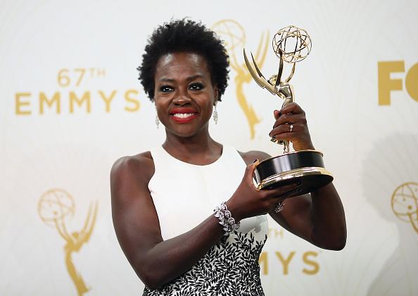 Annual Primetime Emmy Awards「67th Annual Primetime Emmy Awards - Press Room」:写真・画像(0)[壁紙.com]