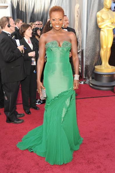 Arrival「84th Annual Academy Awards - Arrivals」:写真・画像(2)[壁紙.com]