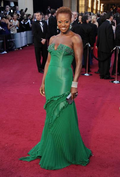 84th Annual Academy Awards「84th Annual Academy Awards - Arrivals」:写真・画像(9)[壁紙.com]