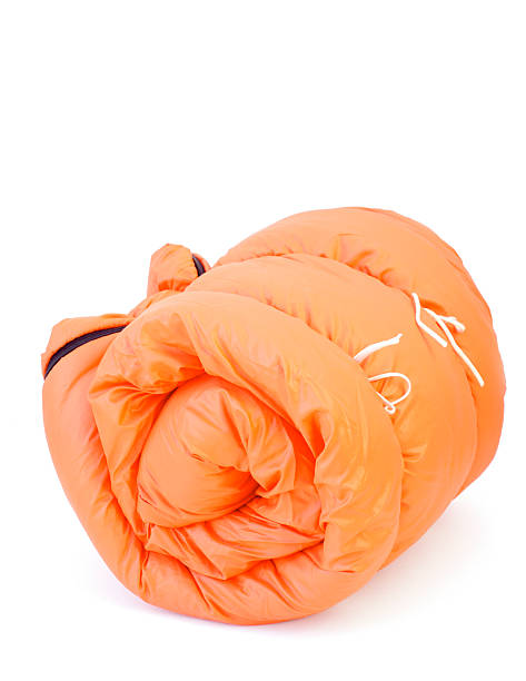 camping-sleeping bag:スマホ壁紙(壁紙.com)