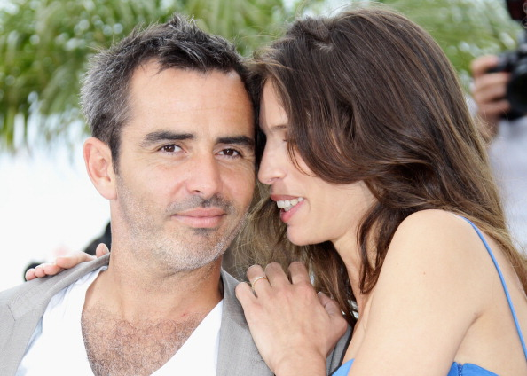 """Vittorio Zunino Celotto「""""Polisse"""" Photocall - 64th Annual Cannes Film Festival」:写真・画像(4)[壁紙.com]"""
