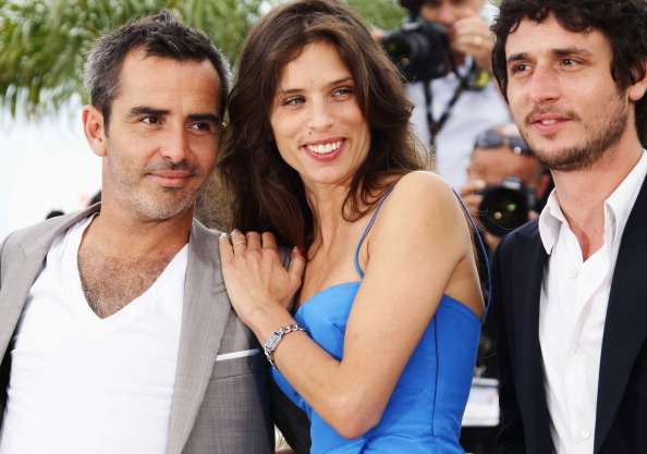 """Vittorio Zunino Celotto「""""Polisse"""" Photocall - 64th Annual Cannes Film Festival」:写真・画像(17)[壁紙.com]"""