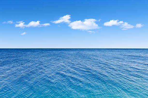 Sea Scenic:スマホ壁紙(壁紙.com)