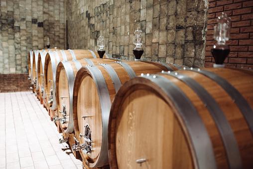 Basement「wine cellar」:スマホ壁紙(18)