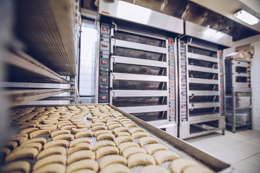 Bread「Fresh baked cookies」:スマホ壁紙(17)