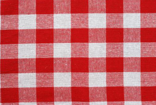 タータンチェック「Classic picnic cloth」:スマホ壁紙(17)