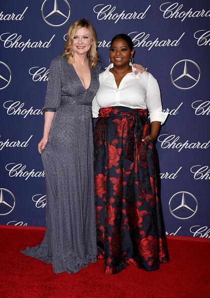 Kirsten Dunst「28th Annual Palm Springs International Film Festival Film Awards Gala - Arrivals」:写真・画像(4)[壁紙.com]