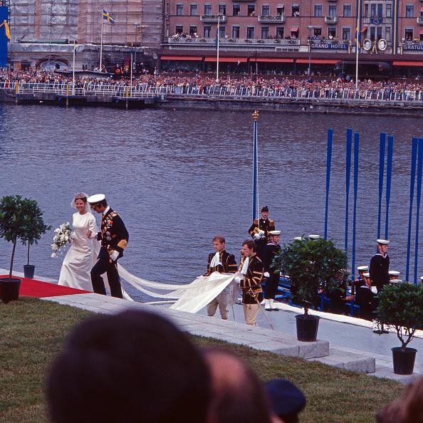 Bride「Bernadotte」:写真・画像(3)[壁紙.com]