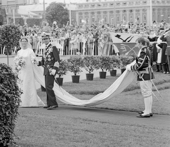 Bride「Bernadotte」:写真・画像(15)[壁紙.com]
